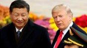2028 में अमेरिका को पछाड़कर चीन बनेगा सबसे बड़ी अर्थव्यवस्था, भारत के बारे में क्या है अनुमान ?