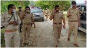 UP: मुस्लिम दोस्त की गिरफ्तारी पर बोली लड़की- 'लोगों ने फालतू का वीडियो बना इसे लव जिहाद का नाम दिया'
