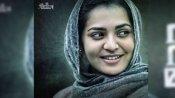 JNU विरोध प्रदर्शन पर बनी फिल्म 'वर्तमानम्' को सेंसर बोर्ड से नहीं मिली हरी झंडी