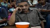 वेनेजुएला से समझिए, जहां मुफ्त की राजनीति में खेत, किसान और बाजार सब नष्ट हो गए?