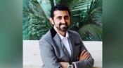 रिपब्लिक टीवी के CEO विकास खानचंदानी गिरफ्तार, फेक TRP का है आरोप
