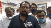 कर्नाटक में तीन दिन से जारी परिवहन कर्मचारियों की हड़ताल खत्म, कल से चलेंगी बसें