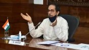 महाराष्ट्र: उद्धव सरकार का कर्मचारियों को आदेश, दफ्तर में जींस-टीशर्ट पहन कर ना आएं