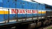 RRC apprentice recruitment 2020: रेलवे में अप्रेंटिस के 1004 पदों पर निकली भर्ती, ऐसे करें आवेदन