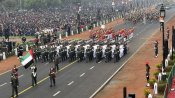 Republic Day Parade: कोरोना के चलते इस बार 26 जनवरी के कार्यक्रम में किए गए हैं बड़े बदलाव