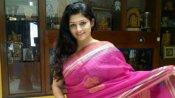कन्नड़ अभिनेत्री राधिका को क्राइम ब्रांच ने भेजा समन, जानिए आखिर क्यों सुर्खियों में हैं?