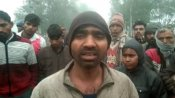 अमेठी: 10 साल तक प्रधान रहे बीजेपी नेता की गोली लगी लाश मिली, बेटे ने कहा- पंचायत चुनाव की रंजिश में हुई हत्या