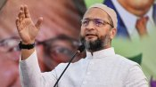 क्या केरल में भी चुनाव लड़ना चाहते हैं असदुद्दीन ओवैसी, मुस्लिम लीग के अभी से छूट रहे हैं पसीने!