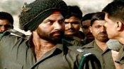 Army Day: ये हैं बॉलीवुड की बेस्ट फिल्में, जिनमें फिल्मी हीरो ने निभाए Real Hero के रोल, जीता लोगों का दिल