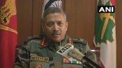सुधर रहे कश्मीर घाटी के हालात, मौजूदा वक्त में बचे 217 आतंकी, घुसपैठ भी 70 फीसदी कम