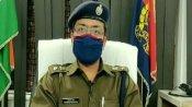 बदायूं: दलित महिला से गैंगरेप के बाद वीडियो किया वायरल, 2 नाबालिग सहित 6 आरोपी गिरफ्तार