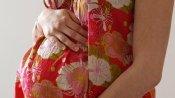 गर्भवती एवं दूध पिलाने वाली महिलाएं क्या लगवा सकती हैं कोविड-19 वैक्सीन,जानें स्वास्थ्य मंत्रालय ने क्या कहा