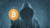 Cryptocurrency Fraud का मास्टरमाइंड उमेश वर्मा गिरफ्तार
