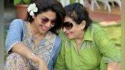 शिल्पा शेट्टी ने सास के साथ शेयर किया वीडियो, बताया किसके बारे में कर रही हैं चुगली