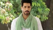 'परिवार को न करें परेशान, जांच में होऊंगा शामिल', Deep Sidhu ने फेसबुक लाइव कर कहा