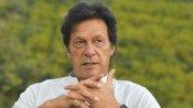 पाकिस्तान में हिन्दू जर्नलिस्ट को गोलियों से भूना, हत्या के विरोध में अमेरिका तक प्रदर्शन, इमरान खान की निंदा