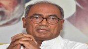 'BJP नेताओं से बेहतर हिंदू हूं'- दिग्विजय ने राम मंदिर न्यास पर क्यों लगाया हिंदू-मुस्लिम को बांटने का आरोप