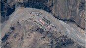 Operation Snow Leopard: गलवान घाटी में उस दिन क्या हुआ था? रक्षा मंत्रालय ने पहली बार साझा की पूरी जानकारी
