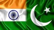 भारत और पाकिस्तान ने आपस में परमाणु प्रतिष्ठानों की लिस्ट क्यों साझा की, जानिए