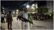 Israeli Embassy Blast: ब्लास्ट साइट से मिला इजरायली दूतावास का पता लिखा लिफाफा, बम बनाने का समान भी बरामद