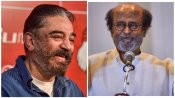 'मैं रजनीकांत से समर्थन मांगूंगा', कमल हासन ने तमिलनाडु चुनाव का बताया पूरा प्लान