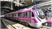 Delhi Metro: मजेंटा लाइन के बाद इस रूट पर दौड़ेगी ड्राइवरलेस मेट्रो, जल्द मिलेगी सौगात