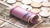 IMF ने जताया अनुमान, 2021 में 11.5 प्रतिशत की दर से बढ़ेगा भारत