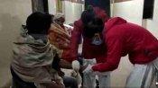Morena: शराब पीने से अब तक 12 लोगों की मौत, सात आरोपियों के खिलाफ दर्ज हुई FIR