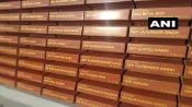गलवान घाटी में शहीद हुए जवानों को मिला सम्मान, नेशनल वॉर मेमोरियल पर लिखे गए नाम