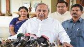 ओडिशा सरकार ने राष्ट्रपति के दौरे से पहले पीएम मोदी को याद दिलाया उनका किया वादा, जो नहीं हुआ पूरा