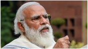 कोरोना काल में बढ़ी पीएम नरेंद्र मोदी की लोकप्रियता, दुनियाभर में सबसे अधिक स्वीकार्य नेता: सर्वे