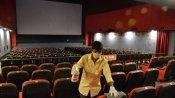 फरवरी महीने से फुल कैपेसिटी से खुलेंगे सिनेमा हॉल, आज जारी होगी SOP
