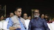 मणिशंकर अय्यर का तंज, बोले-रजनीकांत, कमल हासन राजनीति में 'हाशिए के खिलाड़ी'