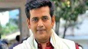 'Tandav' के मेकर्स पर भड़के बीजेपी सांसद रवि किशन, बोले- 'हमारे भगवान को ओछा न दिखाएं'