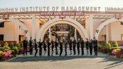 IIM इंदौर ने जारी किया CAT 2020 का रिजल्ट, एक क्लिक में यहां देखें और डाउनलोड करें