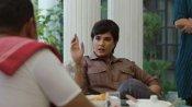 'हम नहीं डरते': फिल्म के लिए जान से मारने की धमकी देने वालों को Richa Chadha का मुंहतोड़ जवाब