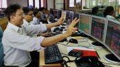 Stock Market at Record High: सेंसेक्स ने किया बड़ा कमाल,मजह 10 महीनों में सीधा 25 हजार से पहुंचा 50000 के पार