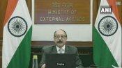 अफ्रीकी देशों के प्रतिनिधित्व की कमी पर UNSC को आत्मनिरीक्षण करने की आवश्यकता: भारत