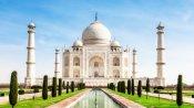 पाकिस्तानी 'शाहजहां' ने पत्नी की याद में बनवाया 'ताजमहल', दिलचस्प है प्यार की कहानी