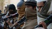 Surgical Strike: ये 'नया पाकिस्तान' है, इसे घर में घुसकर पीटा जाता है, अब ईरान ने घर में घुसकर मारा