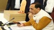 गुजरात में शुरू हुआ देश का पहला रोजगार कॉल सेंटर, राज्य के युवाओं को मिलेंगी ये महत्वपूर्ण जानकारियां