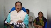 CM रूपाणी के गृहनगर में पहली बार अशांत धारा लागू, लोगों को अब सरकार से लेनी होगी ये मंजूरी