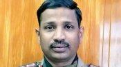 Colonel Santosh Babu ने जानें कैसे गलवान घाटी में चीनी सेना की साजिश को किया था नाकाम