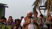 नरेश टिकैत का ऐलान, पीएम की गरिमा का सम्मान, लेकिन किसानों के आत्म सम्मान की भी रक्षा की जाएगी