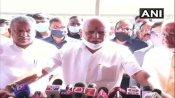 कर्नाटक में मंत्रीमंडल विस्तार के बाद येदियुरप्पा बोले- जिन विधायकों को शिकायत है वो आलाकमान से बात कर लें