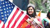 बाइडन प्रशासन में अधिक भारतीयों के होने से 'परेशान' हैं पाकिस्तानी?