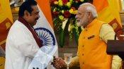 बीजेपी नेता के बयान पर नेपाल और श्रीलंका क्यों हुए नाराज़?