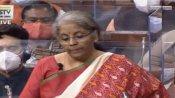BUDGET-2021: बीमा क्षेत्र में FDI को 49 से 74% बढ़ाया, LIC का भी IPO आएगा