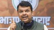 महाराष्ट्र में रेमडेसिविर पर गरमाई राजनीति, देवेंद्र फडणवीस बोले- रेमडेसिविर सप्लायर को पुलिस कर रही है परेशान