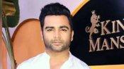 गोवा में विजय माल्या का बंगला खरीदने वाले अभिनेता सचिन जोशी मनी लॉन्ड्रिंग में गिरफ्तार